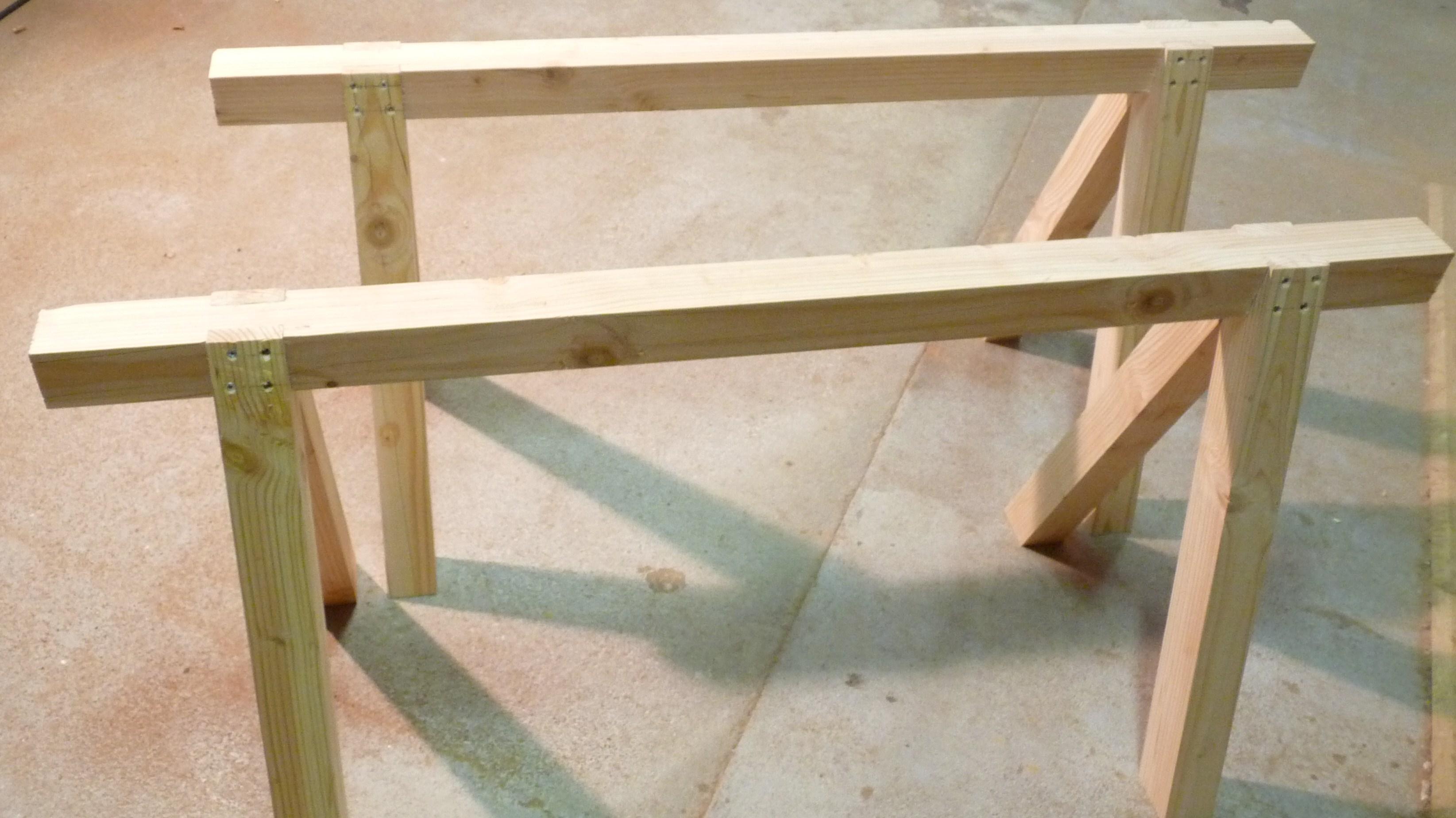 Scierie DESPLAT  Produit bois raboté et façonné sur  ~ Scierie Bois Exotique