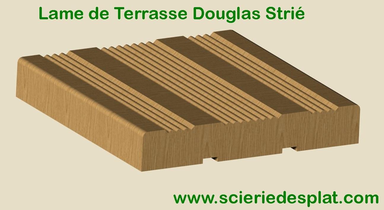 scierie desplat fabricant produits bois lames de terrasses bardages rabot. Black Bedroom Furniture Sets. Home Design Ideas